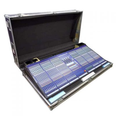 xkit.me sell & buy audio visual equipment in the GCC and middle east at best prices and service