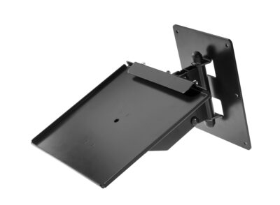 1032 460B wallmount - Buy and Sell Pro AV Equipment @ xkit.me