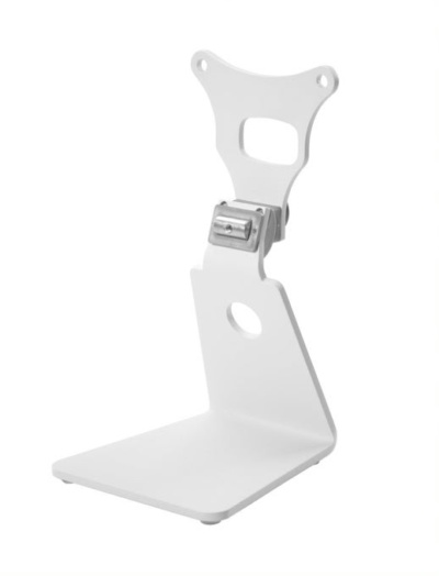 8010 320W Table stand L shape for 8010 - Buy and Sell Pro AV Equipment @ xkit.me