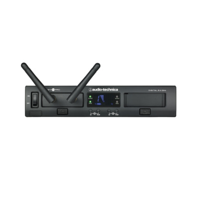ATW 1301 6 scaled - Buy and Sell Pro AV Equipment @ xkit.me