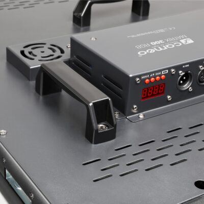 CLMP10WRGB 4 scaled - Buy and Sell Pro AV Equipment @ xkit.me