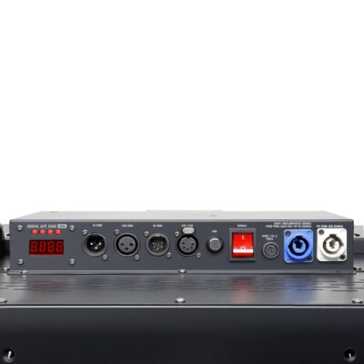 CLMP10WRGB 5 scaled - Buy and Sell Pro AV Equipment @ xkit.me