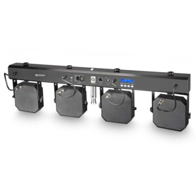 CLMPAR1 2 - Buy and Sell Pro AV Equipment @ xkit.me