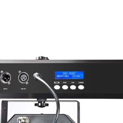 CLMPAR1 4 - Buy and Sell Pro AV Equipment @ xkit.me