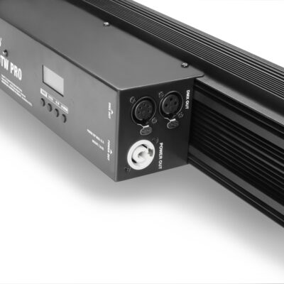 CLPIXBARDTWPRO 4 scaled - Buy and Sell Pro AV Equipment @ xkit.me