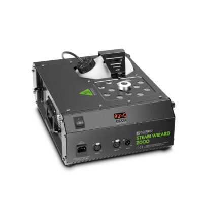 CLSW2000 3 - Buy and Sell Pro AV Equipment @ xkit.me