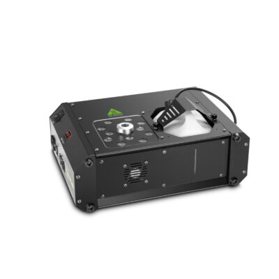 CLSW2000 4 - Buy and Sell Pro AV Equipment @ xkit.me