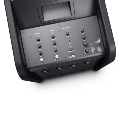 LDCURV500PS 5 - Buy and Sell Pro AV Equipment @ xkit.me