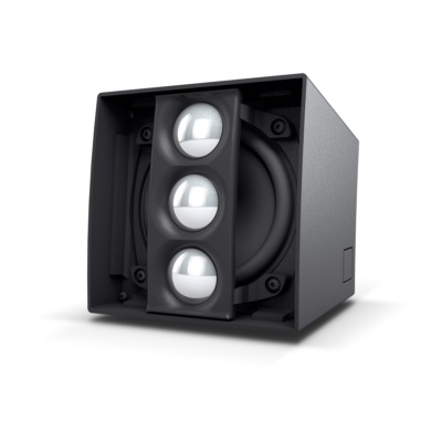 LDCURV500PS 7 - Buy and Sell Pro AV Equipment @ xkit.me