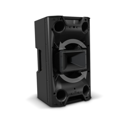 LDICOA12ABT 8 scaled - Buy and Sell Pro AV Equipment @ xkit.me