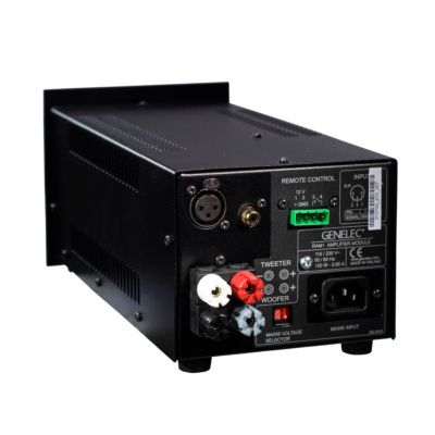 PDAIW2635 1 - Buy and Sell Pro AV Equipment @ xkit.me