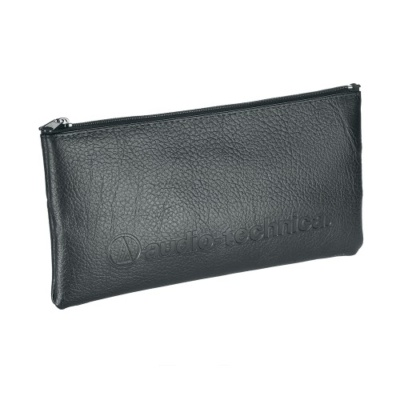 Protective Pouch 500x500 1 - Buy and Sell Pro AV Equipment @ xkit.me