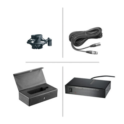 at4060a access 1 sq scaled - Buy and Sell Pro AV Equipment @ xkit.me