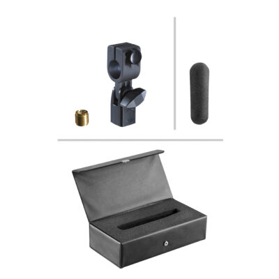 at4081 access 1a sq scaled - Buy and Sell Pro AV Equipment @ xkit.me