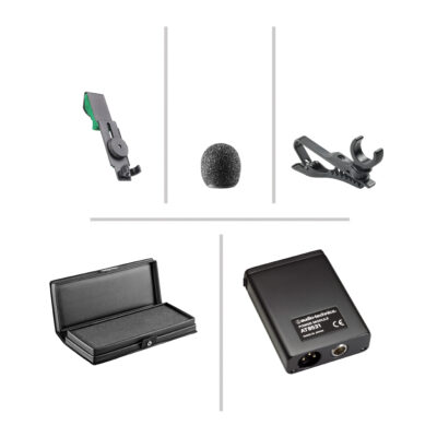 at831b access 1 sq scaled - Buy and Sell Pro AV Equipment @ xkit.me