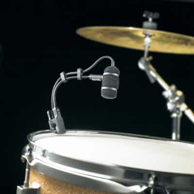 atm350 drums scaled - Buy and Sell Pro AV Equipment @ xkit.me