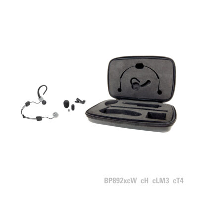 bp892x wrls accessories 1 1 - Buy and Sell Pro AV Equipment @ xkit.me