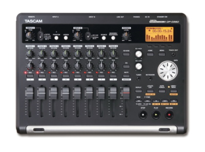 dp 03sd p top - Buy and Sell Pro AV Equipment @ xkit.me