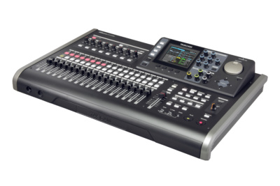dp 24sd p right scaled - Buy and Sell Pro AV Equipment @ xkit.me