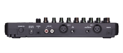 dp03 rear - Buy and Sell Pro AV Equipment @ xkit.me