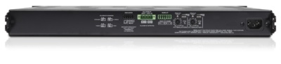 q amp mpa 20 img back - Buy and Sell Pro AV Equipment @ xkit.me
