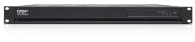 q amp mpa 20 img front - Buy and Sell Pro AV Equipment @ xkit.me