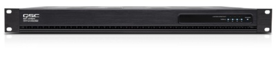 q amp mpa 40 img front - Buy and Sell Pro AV Equipment @ xkit.me