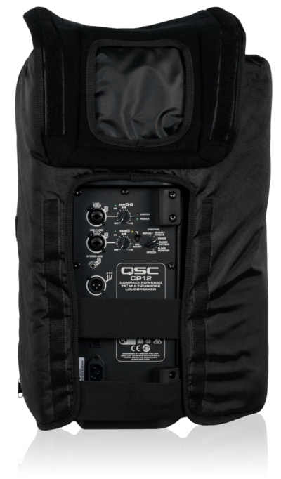 q spk cp img cover back 1 - Buy and Sell Pro AV Equipment @ xkit.me