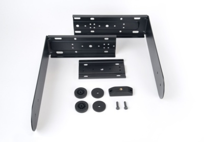 q spk k2 12 yokemountkit - Buy and Sell Pro AV Equipment @ xkit.me