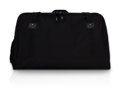 q spk k 12 img tote rear - Buy and Sell Pro AV Equipment @ xkit.me