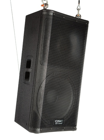 q spk kw 152 img riggedvertical - Buy and Sell Pro AV Equipment @ xkit.me