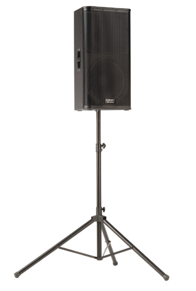 q spk kw 152 img standangle - Buy and Sell Pro AV Equipment @ xkit.me