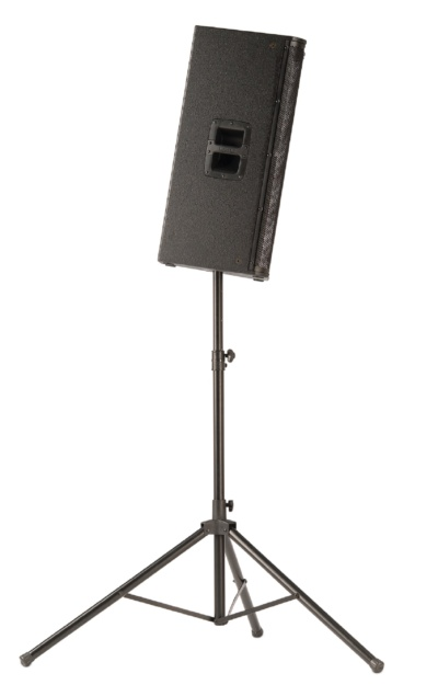 q spk kw 152 img standtilt - Buy and Sell Pro AV Equipment @ xkit.me