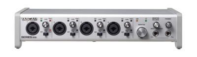 series 208i w front2 - Buy and Sell Pro AV Equipment @ xkit.me