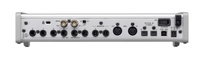 series 208i w rear2 - Buy and Sell Pro AV Equipment @ xkit.me